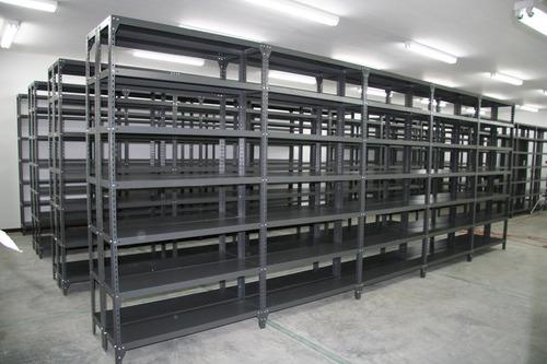 vendemos estantería importada nueva para sus proyectos
