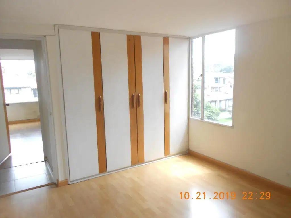 vendemos hermoso apartamento super iluminado