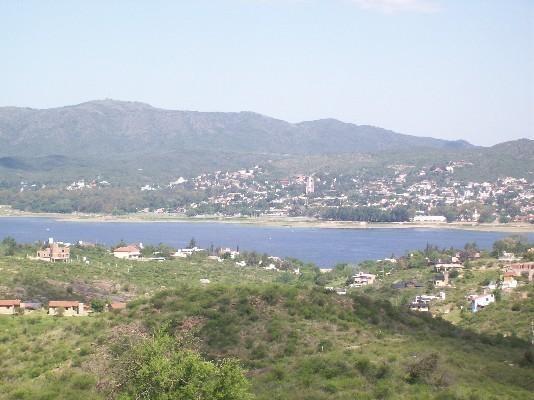 vendemos hermoso terreno de 2606 mt2 en villa del lago en carlo spaz