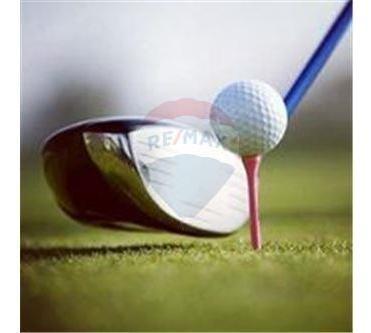 vendemos lote carlos paz country golf club 1211 m