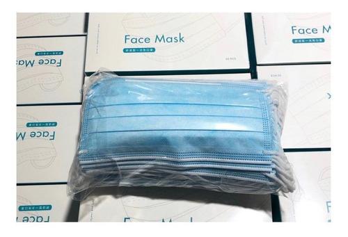 vendemos mascarillas n95 3m, kn95 y quirurgicas.  8496501458