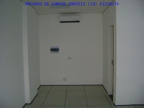 vender alugar sala comercial campinas - sa00190 - 2138135
