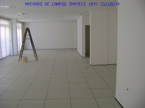 vender alugar sala comercial campinas - sa00237 - 2282788
