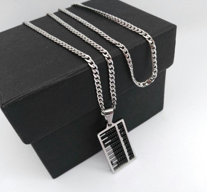 48ff06f93d13 vender joyas de acero por catalogo. Cargando zoom.