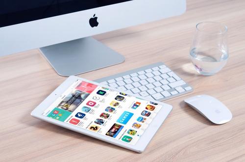 vender mas = pagina web en celulares auto editable wordpress