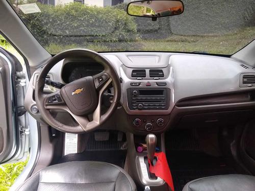 vender rápido - cobalt 1.8 flex 4 portas aut 2013