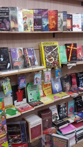 vendes o vendes grant cardone libro fisico nuevo