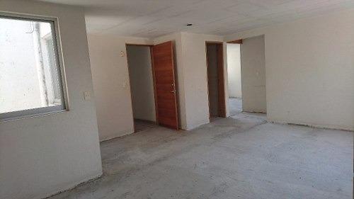 vendido - ¡¡¡ compra tu nuevo hogar en una excelente ubicación y a un excelente precio !!!