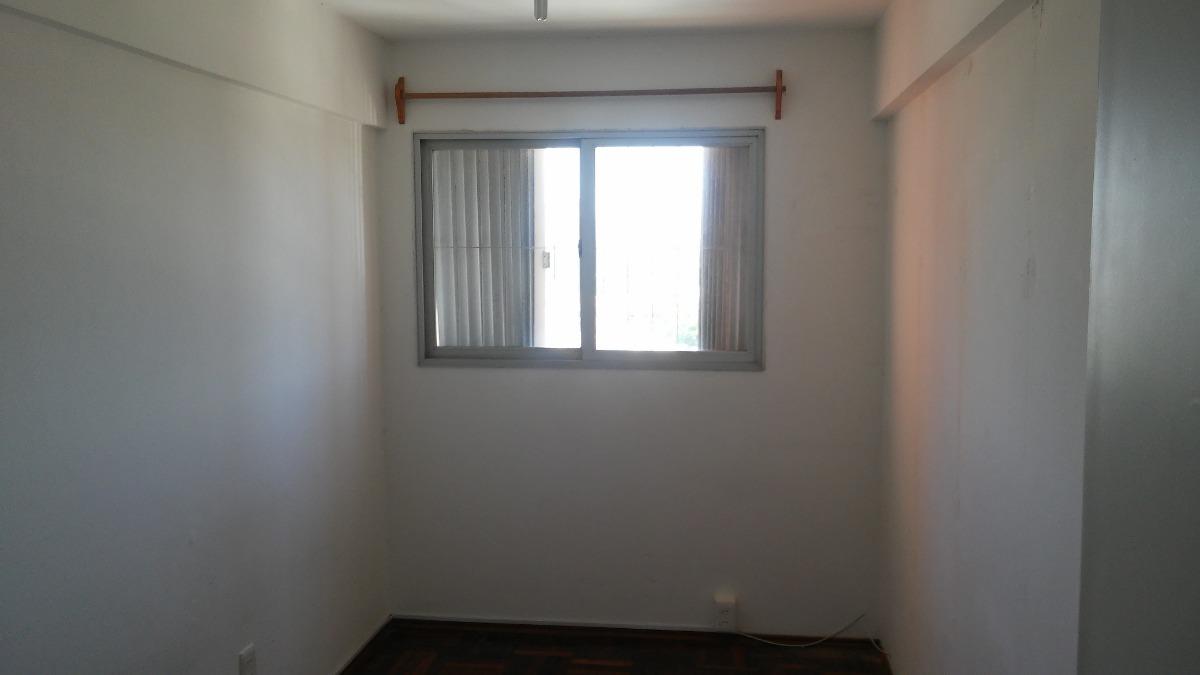 vendido - dueño vende apartamento en bella vista - vendido