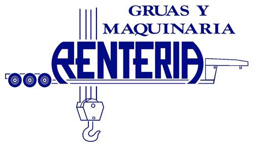 vendido!! grua arrastre internat 4900 1995 century prec neto