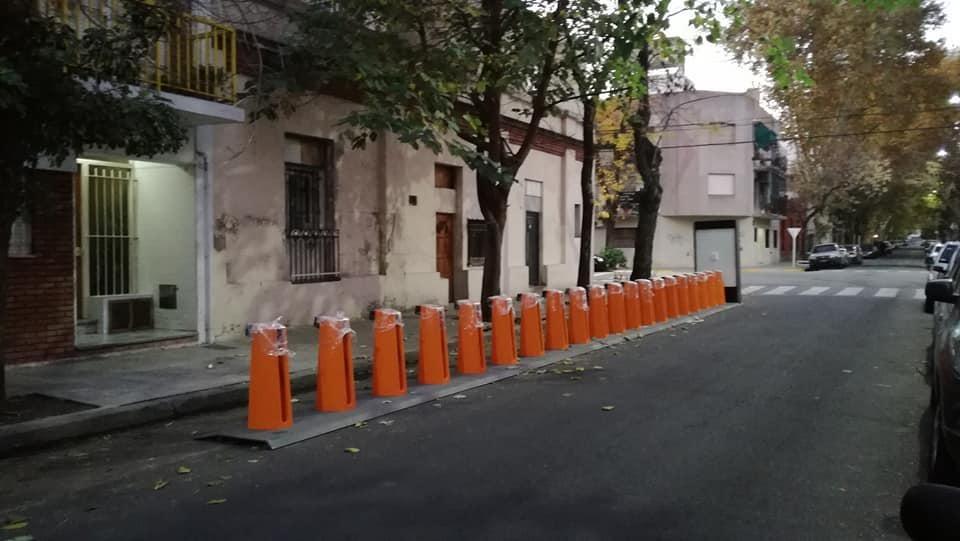 (*vendido*) hermoso departamento a 400 mts. av. cabildo- nuñez