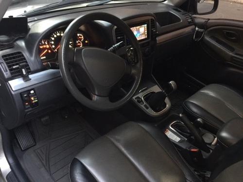 ¡¡¡vendido¡¡¡grand vitara 1.600cc  3 puertas gris 4x4