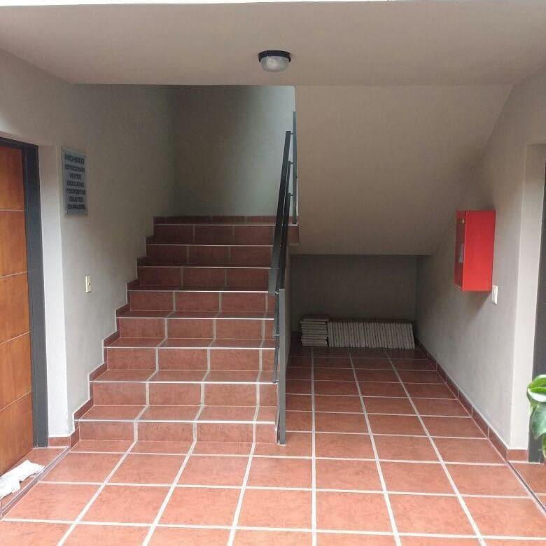 vendo 1 dormitorio ( alta cba )