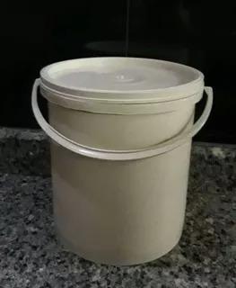 vendo 1 galón grafiado gris, o cambio por 1 oleo color negro