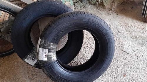 vendo 1 kt com dois pneus