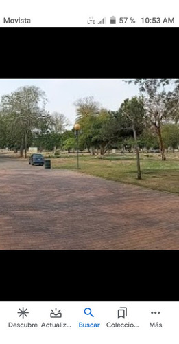 vendo 1 parcela en cementerio jardin la chinita. 04246677269