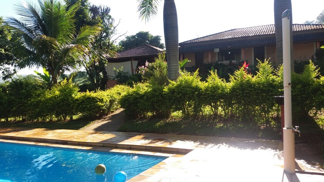 vendo 17.000m2 amparo.sp