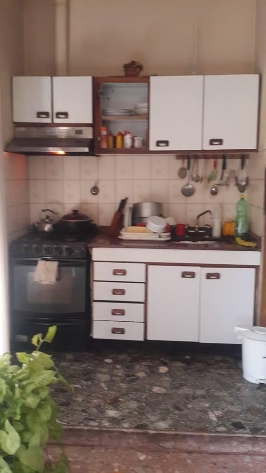 vendo 2 casas en villa bosch gran lote varias cocheras!!! 39