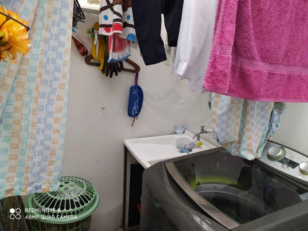 vendo 2 hermosos apartamentos gemelos ¿ en fusagasuga cundi