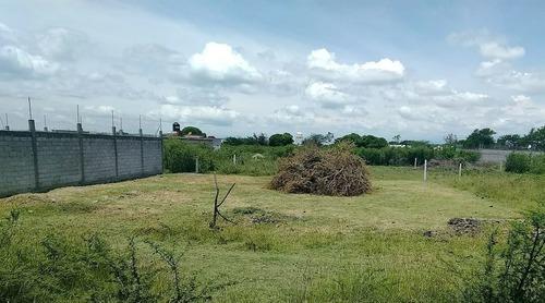 vendo 2 lotes de terreno en la nueva galeana de cuautla morelos