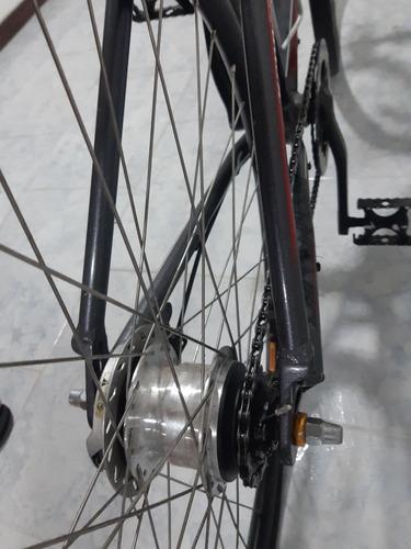 vendo 3 bicicletas marca specialized, kona y felt
