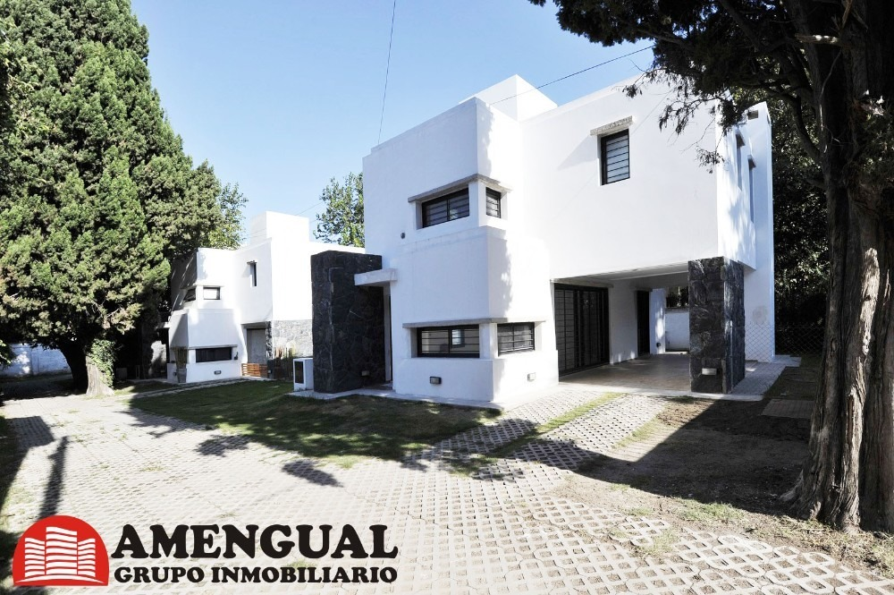 vendo 3 dormitorios housing villa allende.