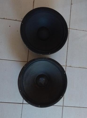vendo 4 alto-falante oversound 18 sub 700
