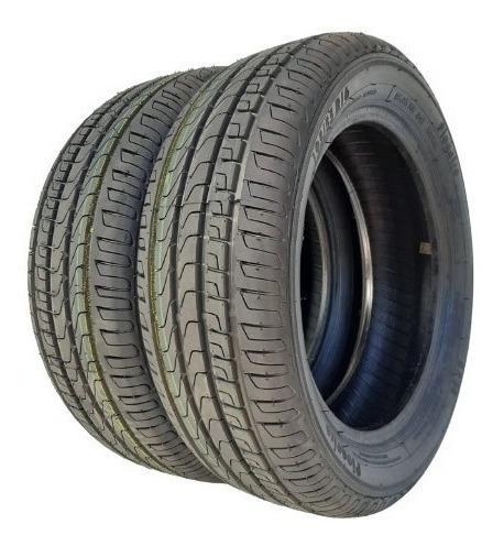 vendo 4 pneus 195/55 r 16 sport gt