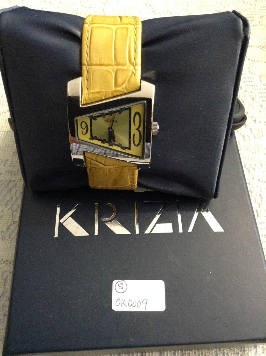 talla 40 b9e28 ed987 Vendo 5 Relojes Italianos Para Dama. Nuevos Y Originales