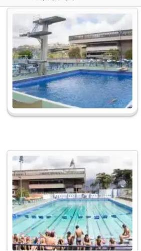 vendo accion centro italiano venezolano