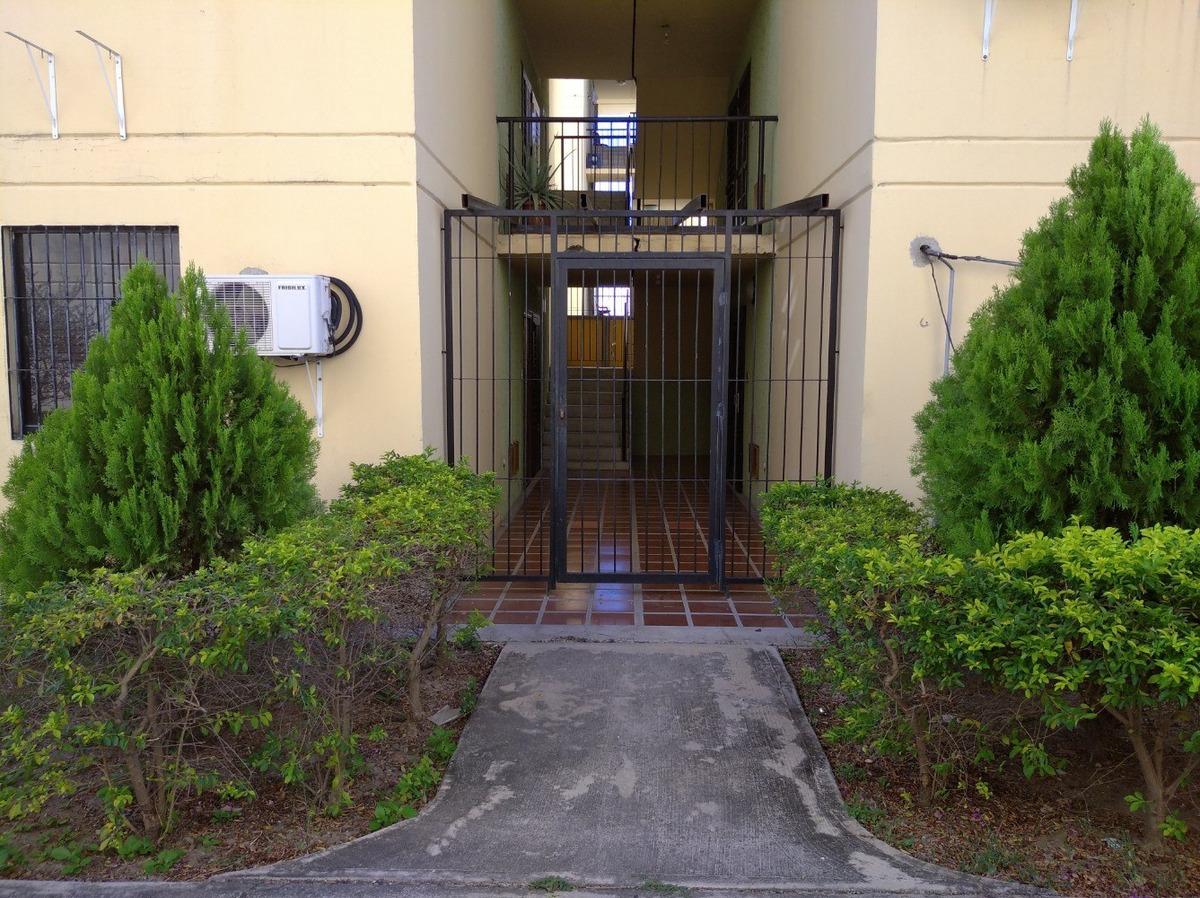 vendo acogedor y bellisimo apartamento