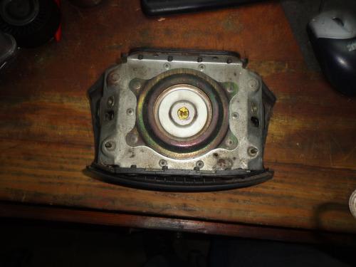 vendo airbag de chrysler stratus, año 1995, del timon