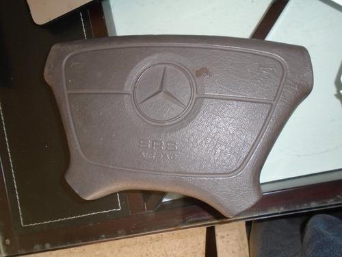 vendo airbag del timón de mercedes benz e220, año 1991