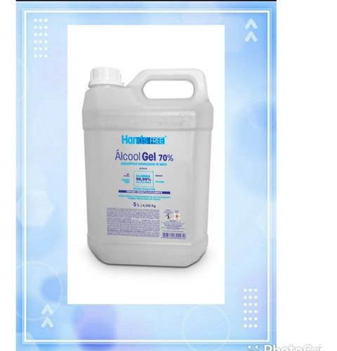 vendo álcool em gel direto da fábrica 70% álcool p