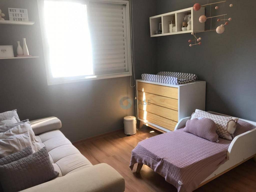 vendo / alugo casa em condomínio 106m², 3 dormitórios, 1 suíte, 2 vaga, lazer completo - ca0189