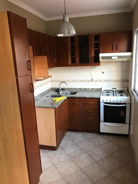 Vendo Amoblamiento De Cocina (muebles De Cocina) Completo - $ 7.000,00