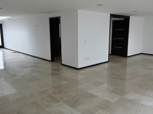 vendo amplia casa en lomas de angelopolis secc. 1 cluster 11