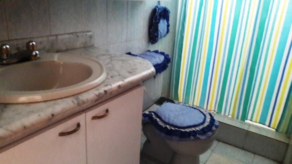 vendo amplia casa para remodelar en prebo 415215