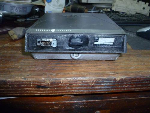vendo aparato de comunicacion, # axa9mz tmx 8712