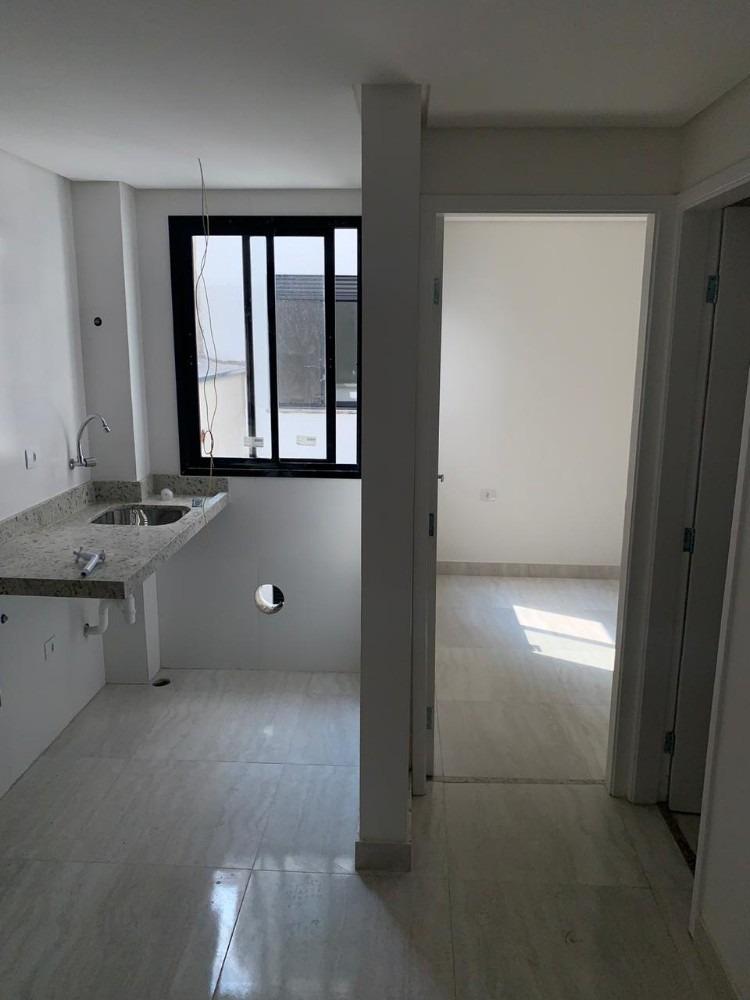 vendo apartamento 01 e 02 dormitórios rua soriano de souza