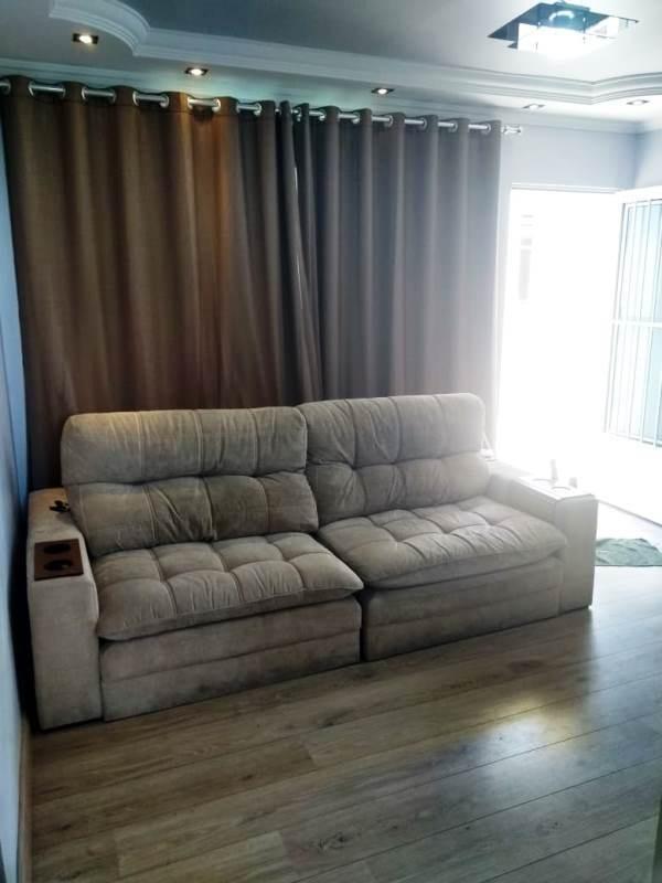 vendo apartamento 02 quartos, betim. - 1210