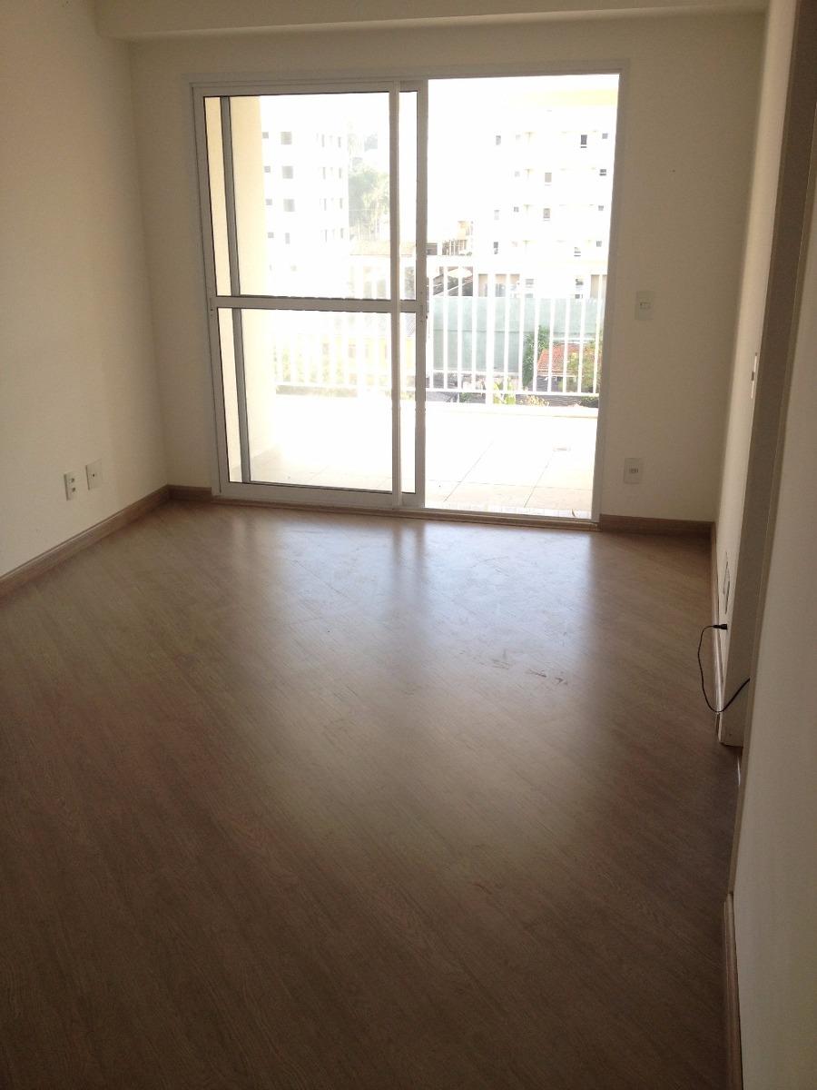 vendo apartamento 102 metros  weekend gafisa em santo andré