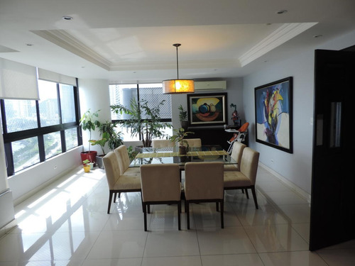 vendo apartamento  #18-1848 **hh** av balboa