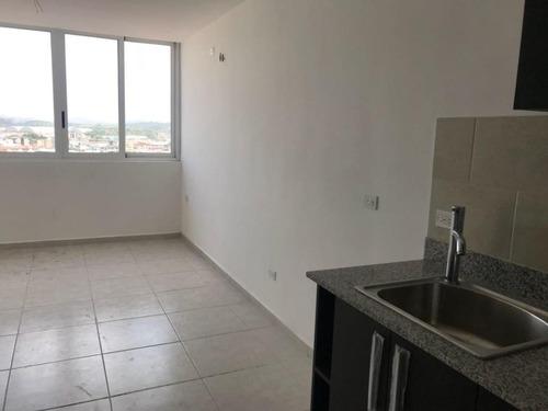 vendo apartamento #18-2695 **hh** en avenida balboa