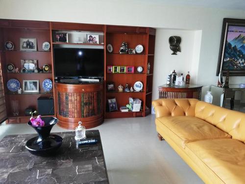 vendo apartamento #18-6120 **hh** en san francisco