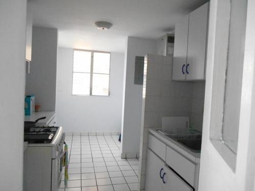 vendo apartamento #18-6404 **hh** en san francisco