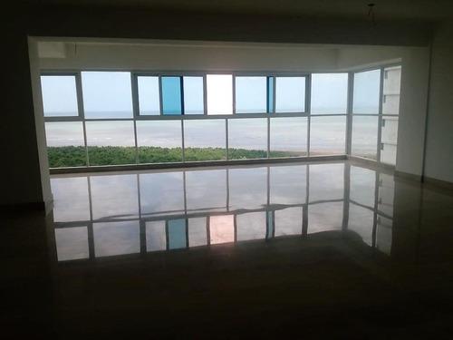 vendo apartamento #18-6448 **hh** en costa del este