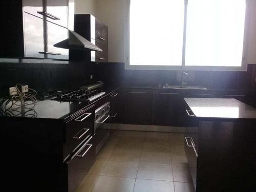 vendo apartamento #18-8192 **hh** en costa del este