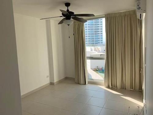 vendo apartamento  #19-1291 **hh** costa del este