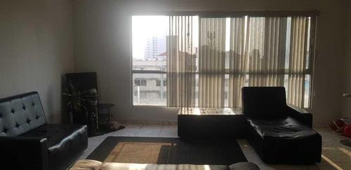 vendo apartamento #19-1734 **hh** en parque lefevre